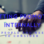 getting-promoted-internally