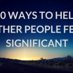 20-ways-to-help
