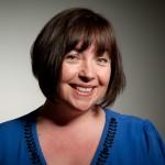 Susan Ritchie Confidence Mentor