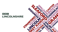 Hear my recent interview on BBC Lincolnshire